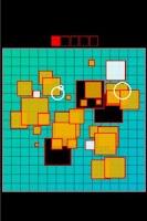 Screenshot of Reflex Game