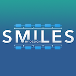 Dr. Brown's Smiles By Design APK Image