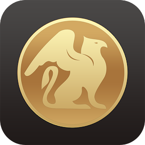 Forex u turn free download android