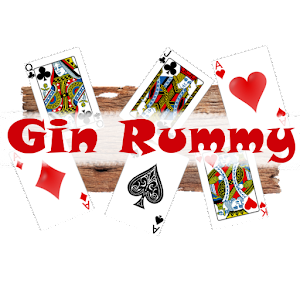 gin rummy and rummy