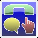 TT_Dialer Demo icon