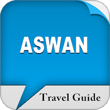 Aswan Offline Map Guide