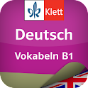 Klett DaF kompakt B1 Deut/Engl icon