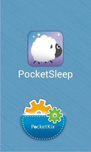Pocket Sleep Elite