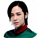 Jang Keun-suk Live Wallpaper3 icon