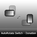 AutoRotate Switch - Donation