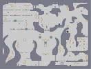 Thumbnail of the map 'Madminimap'