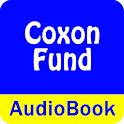 The Coxon Fund (Audio Book)