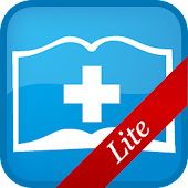 Diccionario Médico Lite APK for iPhone
