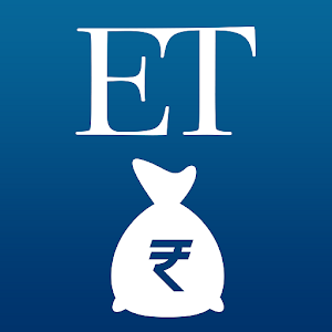 Economic Times Banking Finance for Android