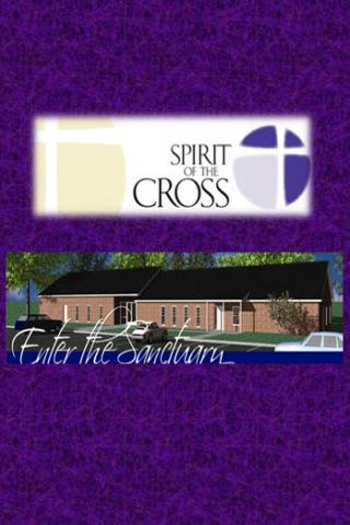 SPIRIT OF THE CROSS