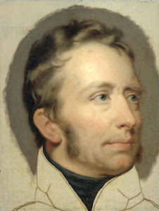 RIJKS: Charles Howard Hodges: painting 1816