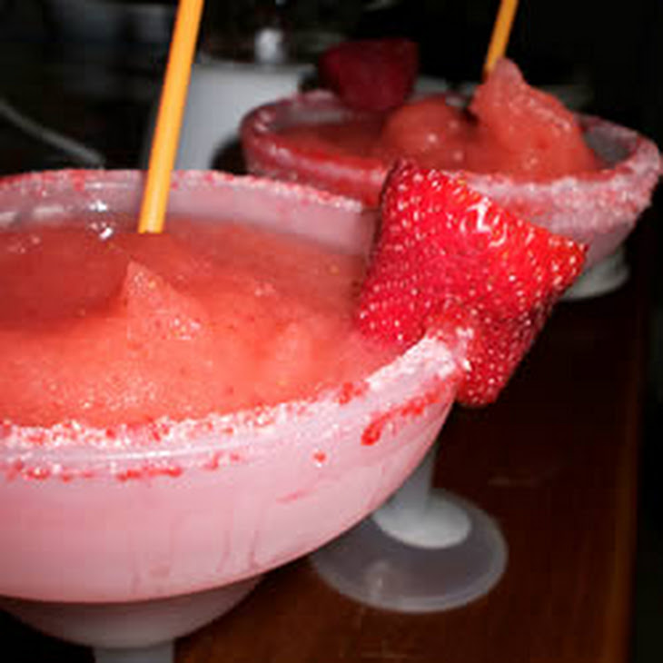 frozen watermelon lime bars strawberry frozen yogurt strawberry frozen ...