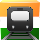 Indian Railways train enquiry APK