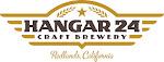 Hangar 24 Brewery