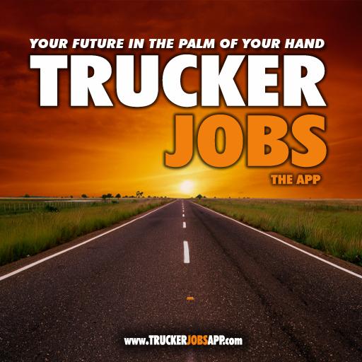 Trucker JOBS