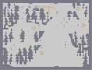 Thumbnail of the map 'winter'