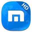Maxthon Bro.. file APK for Gaming PC/PS3/PS4 Smart TV
