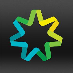 Express Plus Centrelink For PC (Windows & MAC)
