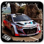 Rally Racing 2015 1.1 Apk