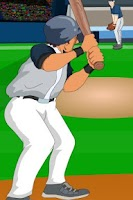 Screenshot of Baseball Champ