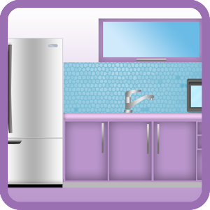 Game Design Kitchen Game Apk For Kindle Fire Download Android Apk Games Apps For Kindle Fire