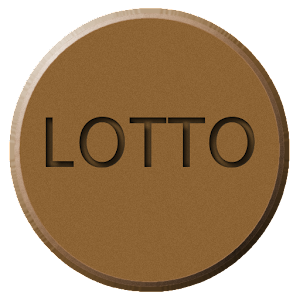 Tokens Lotto