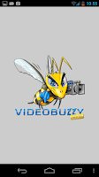 Screenshot of VideoBuzzy - Video Buzz
