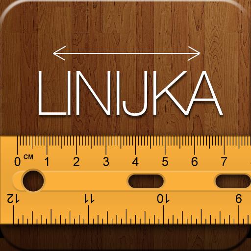 工具必備App|定規 LOGO-綠色工廠好玩App