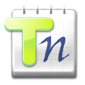 Tostis Notes Pro icon
