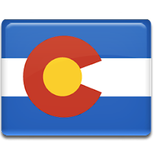 Colorado Traffic Cameras Pro