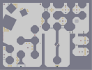 Thumbnail of the map 'Mish-mash'