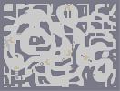 Thumbnail of the map 'Tandem'