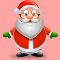 The Christmas Guide icon
