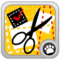 Easy! Task Cutter icon