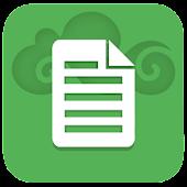 Download abDocs APK to PC