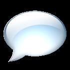 Dell Stage Social Widget icon