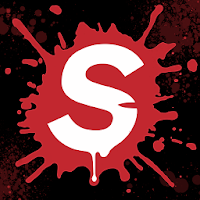 Surgeon Simulator For PC (Windows And Mac)
