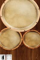 Screenshot of Berimbau de Capoeira