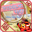 Wedding Day – Hidden Object