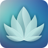 Calm Down Now: Panic & Anxiety APK Icon