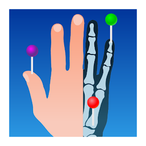 IMAIOS e-Anatomy for Android