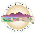 Contact Henderson icon