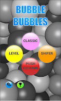 Screenshot of Bubble Bubbles