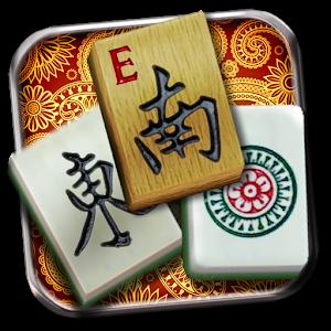Random Mahjong Pro For PC / Windows 7/8/10 / Mac – Free Download