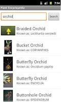 Screenshot of GardenGnome: Gardening design