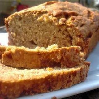 Banana Cake Self Rising Flour Recipes