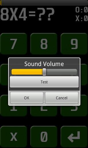 Iconia W5 | 平板電腦- 觸控、打字、觀賞三位一體| Acer