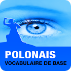 POLONAIS Vocabulaire de base icon