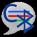 Check Bluetooth Icon